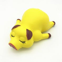 Scented squishy animal piggy toys soft slow rising pig squishy, View squishy, ODM Product Details from Shenzhen Wei Chen Yang Technology Co., Ltd. on Alibaba.com