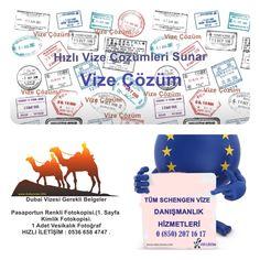 #vize #cozum #schengenvize #dubaivize #ingilterevize #almanyavize #fransavize #hızlıvize #iyalyavize, Dubai vizesi almak ne kadar kolay.. Resimli kimlik fotokopisi,pasaport fotokopisi,1 resim.. 1 gunde E visa