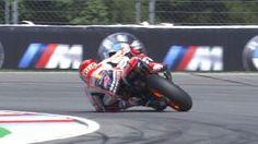Moto GP, news, infos Moto GP - Eurosport