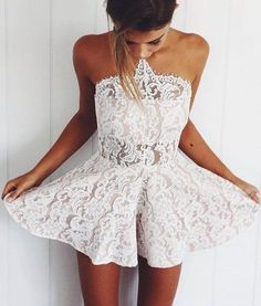 short lace homecoming dresses, lace homecoming dresses, homecoming dresses lace, 2016 homecoming dresses, homecoming dresses 2016