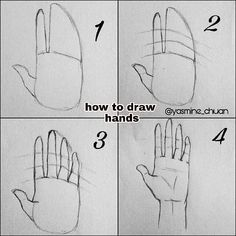 Drawing Techniques Drawing-Tutorial-for-Occasional-Artists - While there are tons of things out there to draw, it is not simple always. However, these Drawing Tutorial for Occasional Artists will help you out. Pencil Art Drawings, Art Drawings Sketches, Sketch Art, Cool Drawings, Anime Sketch, Charcoal Drawings, Images Of Drawings, Drawings Of Cartoons, How To Draw Sketches