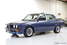 Bmw 525, Bavarian Motor Works, Bmw Alpina, Bmw Classic, Bmw 5 Series, E30, Bmw Cars, Manual Transmission, Motor Car