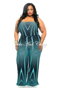 Feel like a million bucks in this plus size outfit This elegant fit and flare style is beyond flattering; designed with all-over stretch. Sleeves and neckline add a feminine touch while the contrasting draws the eye inward. https://slimmingbodyshapers.com #slimmingbodyshapers