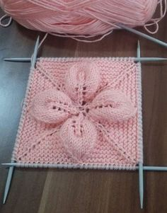 72 TANE EN GÜZEL SEÇİLEN ÖRGÜ MODELLERİ 3 TARİF İLE | Nazarca.com Baby Knitting Patterns, Diy And Crafts, Like4like, Blanket, Ideas, Tricot, Crochet Afghans, Afghan Crochet, Knitting Scarves