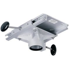 The Garelick Standard Series Seat Slide and Swivel provides smooth fore and aft travel and 360 seat rotation along with comfort and stability for any swivel boat seat. Size: 6 inch H x 9 inch W x 14 inch L. Boat Restoration, Boat Seats, Marine Environment, Aluminum Boat, Van Camping, 5th Wheels, Fishing Boats, Motorhome, Travel Size Products