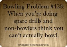 Looking for gorgeous bumping outfits to don linked to dating? Listed below are one of the best clothes start on for bowling form and design and style! Bowling Party, Bowling Pins, Bowling Shirts, Bowling Ball, Bowling Quotes, Bowling Outfit, Go Blue, Sport Quotes, Funny