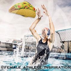 Major save by a hungry goalie @savedthroughfaith @j10gonzalez @lancerswwp @kat7international @megrow1 #TACOinspiration #tacotuesday #kap7