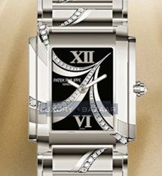 Discover our entire collection of luxury timepieces today to find your Patek Philippe. Browse through our fine ladies' watches and watch for men, Swiss pocket watches and more. Swiss Pocket Watches, Gold Polish, Watch Model, Gold Hands, High Jewelry, Jewellery, Patek Philippe, Luxury Watches, Bracelet Set