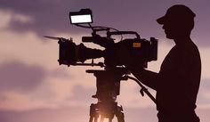 This guide will teach you all the basics of cinematography while linking you to tons of other great resources for more in-depth coverage.