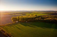 slovakia Heart Of Europe, Central Europe, Bratislava, Czech Republic, Hungary, Poland, Golf Courses, Culture, Landscape