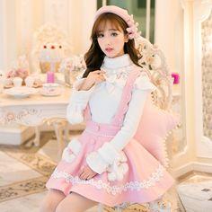 Candy Rain C16CD6234