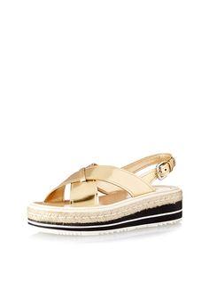 Prada Women's Platform Sandal, http://www.myhabit.com/redirect/ref=qd_sw_dp_pi_li?url=http%3A%2F%2Fwww.myhabit.com%2Fdp%2FB0187JD75K%3F