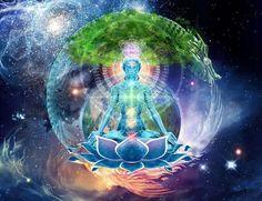 Tu estado de ánimo es un imán que crea Tu realidad