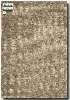 "Fantasia - Hand-woven in India, the Fantasia is a shag-like area rug featuring a truly unique look and texture. The contrast of light and dark colours of varying density creates a ""fantastic"" marble effect in modern colour combinations. Makes an artistic addition to any environment.  Click through image for details."