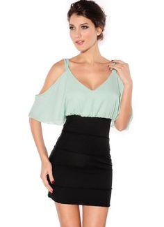 E-Girl Sexy Gallus Backless Lace Women Bodycon Dress,Blue E-Girl http://www.amazon.com/dp/B00G4TJIUO/ref=cm_sw_r_pi_dp_mmWBub0EHRGF7