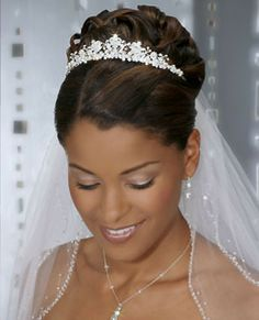 In Stock 08472 Veil & Headpiece Gallery MB Bride & Special Occasion, Bridal Shops Greensburg PA, Bridal Shops Pittsburgh PA, Discount Bridal Gowns Black Wedding Dresses, Elegant Wedding Dress, Wedding Gowns, Bridal Tiara, Bridal Headpieces, Discount Bridal Gowns, Cathedral Wedding Veils, Wedding Shoppe, Bride Hairstyles