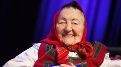 Jarmila Šuláková (1929 - 2017), died at age 87 years: was a Czech folk singer and occasional… #people #news #funeral #cemetery #death