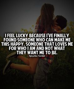 Im a lucky one :)#Repin By:Pinterest++ for iPad#