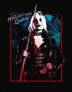Harley Quinn Cosplay, Joker And Harley Quinn, Joker Dc Comics, Margot Robbie Harley Quinn, Harely Quinn, Daddys Lil Monster, Anime Maid, Joker Wallpapers, Joker Art