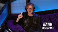 Dana Carvey Fires Off 17 Celebrity Micro-Impressions in Under Two Minutes