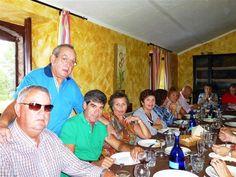 p1000440 Viatges Sorpresa a Umbria amb el Club del Viatger (octubre)