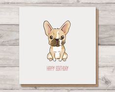 """Get great suggestions on """"French bulldog puppies"""". They are offered for you on our web site. French Bulldog Puppy Black, French Bulldog Drawing, French Bulldog Clothes, French Bulldog Puppies, Tattoo Bulldog, French Bulldog Tattoo, Toy Bulldog, Cute Birthday Cards, Nailart"""