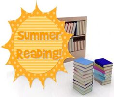 Summer Reading Lists from www.literacyeverywhere.com Summer Reading Lists, Teacher Stuff, Elementary Schools, Literacy, Education, Primary School, Onderwijs, Learning