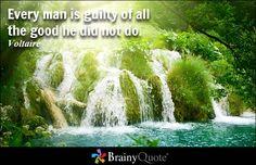 Voltaire Quotes - BrainyQuote