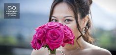 ristiano-ostinelli-lake-como-wedding-photographer-villa-d-este-fotografo-matrimonio-como-milano-italy