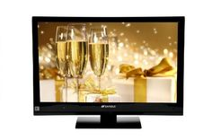 """Orion SLEDVD226 22IN 1080P Led.DVD Combo by Sansui. $209.01. 22"""" Widescreen LED/DVD Player Combo 1080p HDTV. Integrated digital tuner with ATSC and Clear QAM. 1920 x 1080 native resolution. Connections: HDMI, component, composite, RCA L/R stereo, PC, coaxial digital audio out, 3.5mm stereo out and RG6. DVD player supports DVD, CD-DA, CD-R/RW, DVD-R/RW, and MP3, JPEG and WMA file formats. 5ms response time. 1,000,000:1 contrast ratio. Brightness 250cd/m2. VESA mount pattern 10..."""