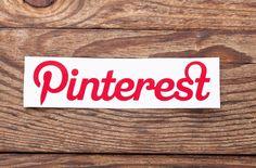 We're on Pinterest!   True Potential Blog