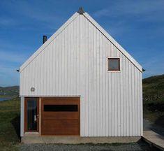 wooden_house_gable.jpg 600×551 pixels