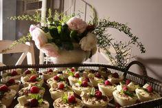"Summer ""Tirami su'"" www.tenutadiferento.com Presentation, Villa, Entertaining, Drink, Eat, Cooking, Summer, Style, Kitchen"