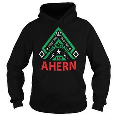 AHERN-the-awesome #name #beginA #holiday #gift #ideas #Popular #Everything #Videos #Shop #Animals #pets #Architecture #Art #Cars #motorcycles #Celebrities #DIY #crafts #Design #Education #Entertainment #Food #drink #Gardening #Geek #Hair #beauty #Health #fitness #History #Holidays #events #Home decor #Humor #Illustrations #posters #Kids #parenting #Men #Outdoors #Photography #Products #Quotes #Science #nature #Sports #Tattoos #Technology #Travel #Weddings #Women