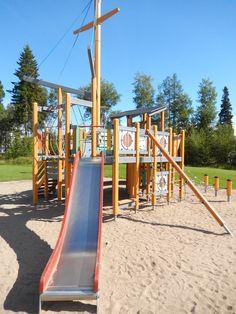 Katso lisätietoa puistosta otetaanhiekkalelutmukaan.blogspot.fi/2015/08/antellin-lei...