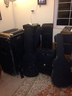 Packed and ready for Sunday at wildcat mountain's blues brunch show.