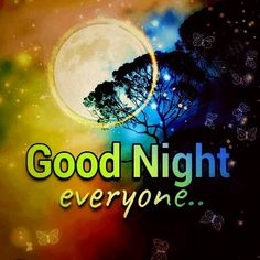 Good Night Images – Nothing can be as great as having some attractive Good Night Images Wallpaper HD Good Night Prayer Images, Good Night Hindi, Good Night Images Hd, Night Pictures, Night Photos, Good Morning Images, Good Night Family, Good Night My Friend, Good Night Everyone