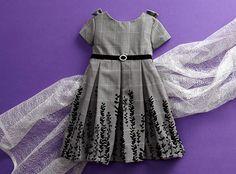 Laura Ashley Girls Dresses