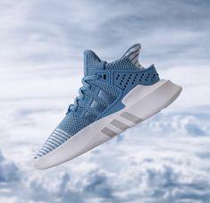 Adidas EQT #sneakersadidas