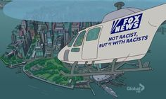 the-simpsons-brand-fox-news-not-racist-but-1-with-racists.jpg (566×338)