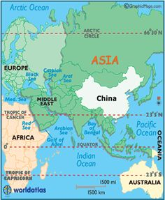 1459 best china asia images on pinterest hong kong trip macau world map japan location laos map geography of laos map of laos worldatlas gumiabroncs Images