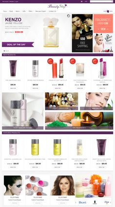 http://magento-beauty-shop-theme.cmsmart.net/magento-themes/magento-beauty-shop-theme