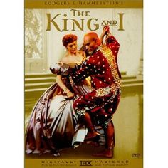 Google Image Result for http://ecx.images-amazon.com/images/I/510PGG0XF7L._SL500_AA300_.jpg