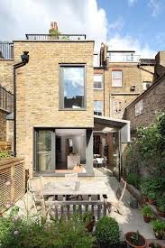 Image result for victorian semi detached house extension