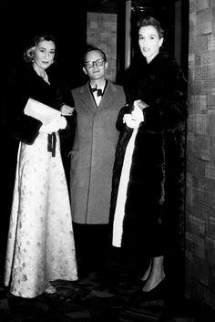 Slim Keith Truman Capote