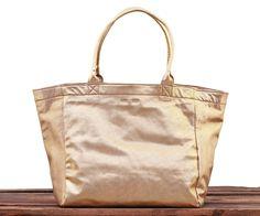 2b02cedd04 13 super images de sacoche | Leather Bag, Vintage leather et Leather ...