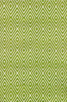 outdoor segeltuch wasserdicht hellgr n segeltuch outdoor und stoffe. Black Bedroom Furniture Sets. Home Design Ideas