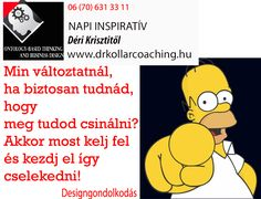 Business Design, Bart Simpson, Coaching, Fictional Characters, Training, Fantasy Characters