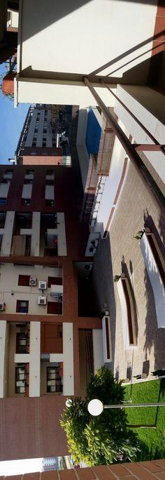 zonas comunes de piso en venta en Mairena centro, Mairena el Aljarafe