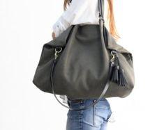 Risultati immagini per borsa zaino donna morbidissimo con paillettes